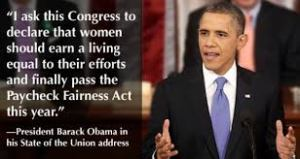 pres_obama_state_of_the_union